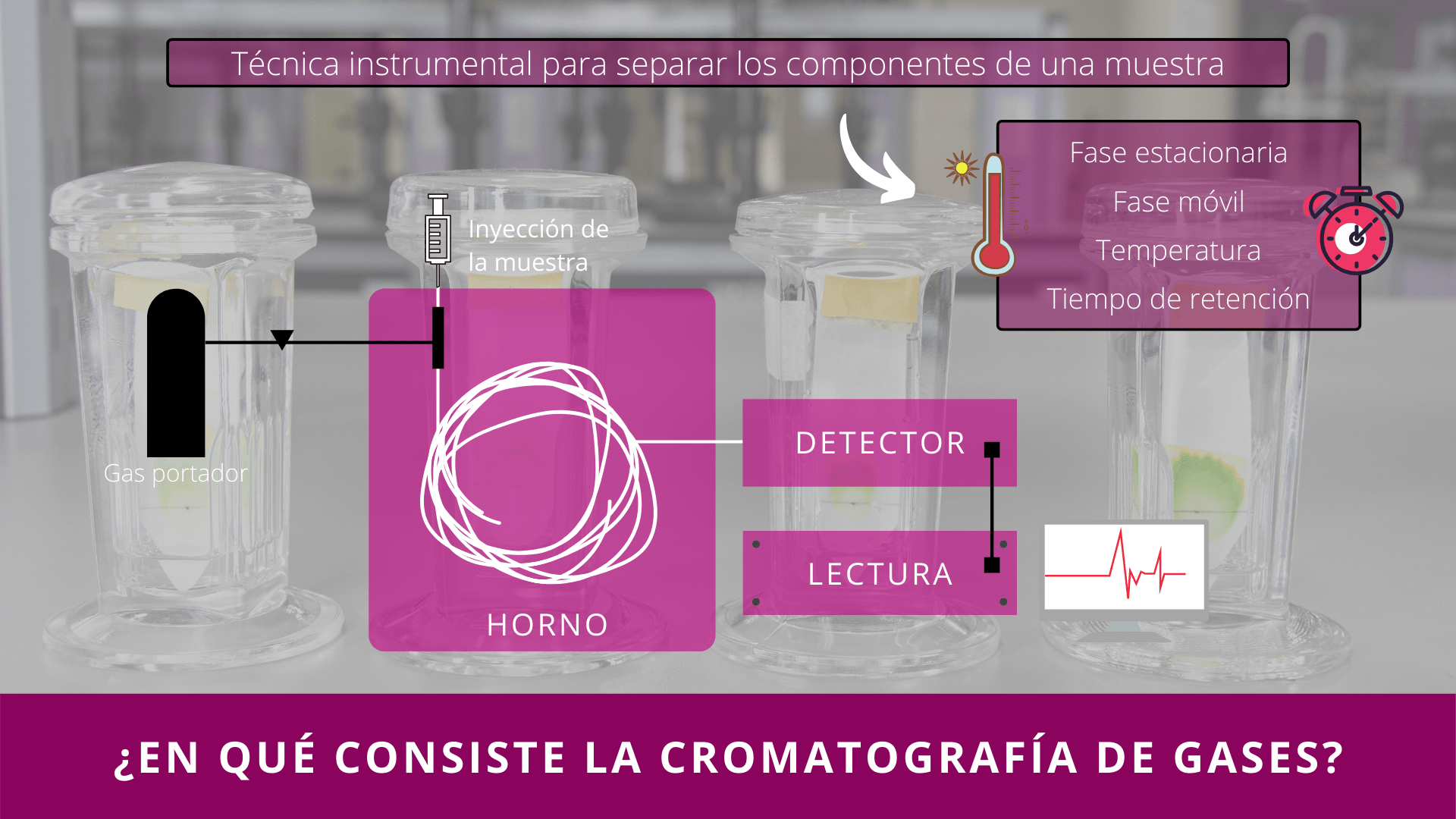 Parámetos analíticos aceites oliva 5
